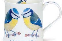 птица синица