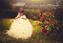 Veronica Saolini Photographer / la mia pagina facebook https://www.facebook.com/VeronicaSaoliniPhotographer