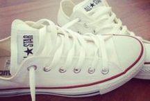 chaussurss