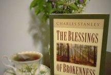 Bookloving