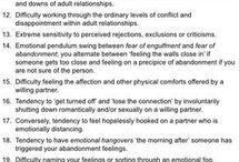 ptds phsycology