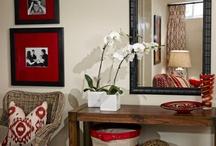 livings rooms