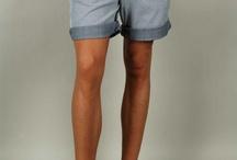 Pantalones ByDrop.com