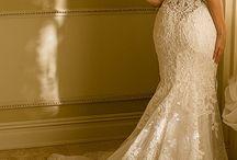Suknie ślubne podobne do mojej