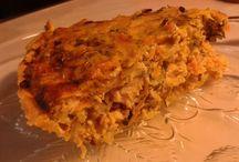 Συνταγές για Τάρτες / Μπες στο www.famecooks.com, μοιράσου τις συνταγές σου, ανέβασε τις φωτογραφίες σου, κάνε νέους φίλους και απογείωσε την κουζίνα σου!