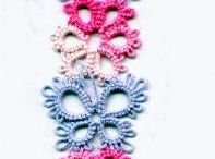tatter jewelery