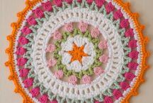 When I learn to crochet...