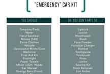 Car Tips