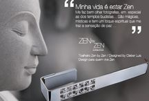 Coleção - Zen by Zen