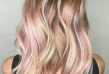 [♡]hair