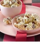 Popcorn Madness