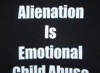 Touched by Parental Alienation /   Healing Ruptured Bonds, Parental Alienation, Reuniting alienated parents and children. Letting Go of Alienated Children. High Conflict Relationships, Family Law Counselling and Coaching for Alienated or Excluded Parents.