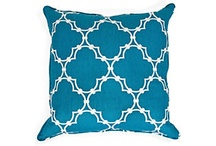 Home Products I Love  / by Jessica Kingston