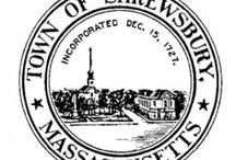 Shrewsbury Massachusetts Real Estate / All about Shrewsbury Massachusetts real estate including homes for sale: http://www.maxrealestateexposure.com/ma-re/worcester-county/shrewsbury-massachusetts/