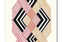 Color & Patterns