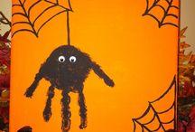 halloween/kummitusjuhla
