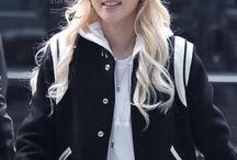 Vampire Dara