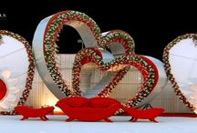 Wedding Decorators in Coimbatore – Wikiwed.com / Wikiwed wedding planners offering all kind of marriage stage decoration services. At wikiwed.com we provide the list of wedding decorators in Coimbatore to make a memorable wedding occasion.