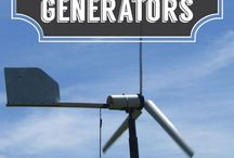 Energy and Related Products / Power related topics like solar, wind, hydroelectric, off grid, fuels, and more.  Follow me on Twitter @ratchison, FB http://www.facebook.com/bloggingtotheworld or ratchison for personal profile. One more thing http://www.bloggingtotheworld.com is my new blog, work in progress so be gentle tip appreciated.