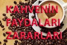 Kahve&Cafe