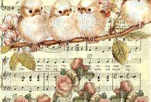 Musiknoder