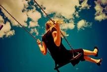 be free♡