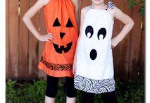 Halloween Fun / by Deb Gogan