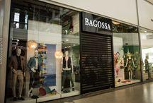 Magazin Bagossa
