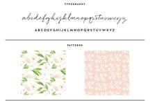 BONJOUR PAPER CORPORATE DESIGN / Brand Identity   Corporate Design   Logo