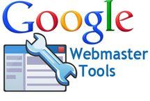 Google Webmasters Training