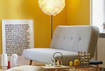 office sofa / all shorter than 200cm