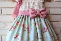 vestido Emilly