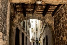 Barcelona / Home