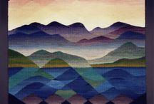 tapiserie