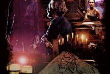 Sleepy Hollow (tv-series)
