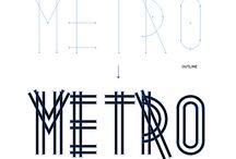 Art Deco / Art Deco stílusirányzat képviselői, grafikai inspirációk, kortárs grafikai felhasználás