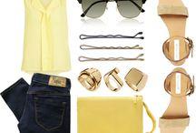 Clothes - Polyvore