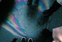 Inside my mind ~