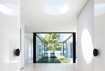 Home : Grand Designs 60's