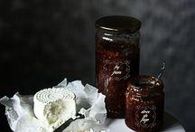 Marmelade | Jam
