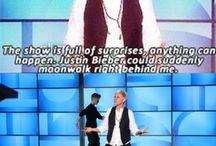The Ellen