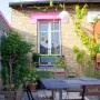 outdoor home / by Tiffany Holbrook