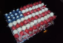 4th of July / by Sara Williford