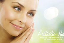 Aesthetic Therapies Woodbury, MN