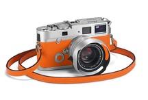 Photography hardware