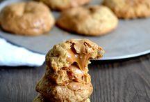 cookies / by ºoºTinaºoº 👼Hawkinsºoº