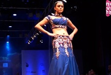 Indian Fashion / Indian Fashion, for more information log on to www.nevanta.com