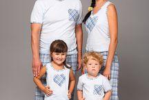 pijamas mama e hija