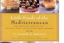 Mediterranean Books