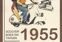 1955-2015